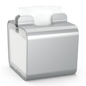 Tork Xpressnap Snack® Peçete Dispenser