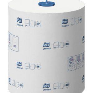 Tork Matic® Ekstra Uzun Havlu Kağıt Rulosu 280m*6