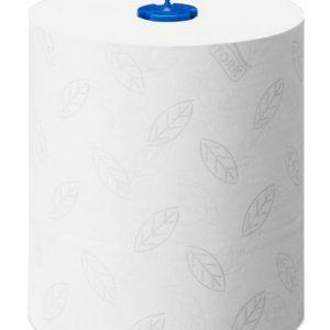 Tork Matic® Yumuşak Havlu Kâğıt Rulosu İleri Düzey 150m*6