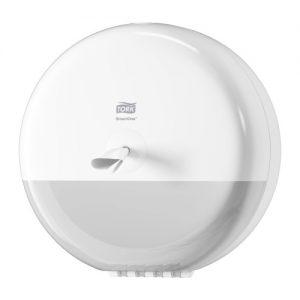 Tork SmartOne® Tuvalet Kâğıdı Dispenseri Beyaz