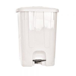 Çöp Kovası 40l