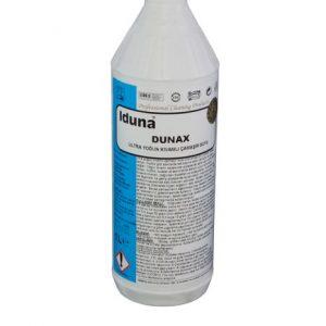 DUNAX 5 Kg