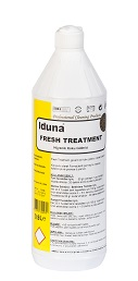FRESH TREATMENT 1 Kg