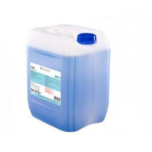 ENTEM GLASS 5 KG