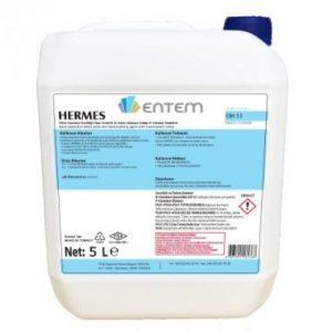 ENTEM HERMES 5 Kg