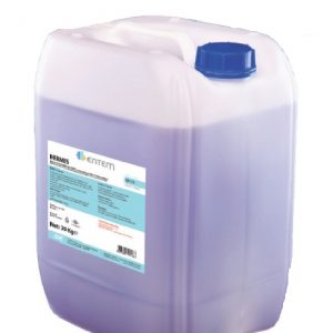 HERMES BLUE 20 Kg