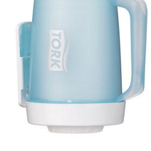 Tork Taşınabilir Mini İçten Çekmeli Dispenser