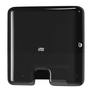 Tork Xpress Mini Z Katlı Havlu Dispenseri