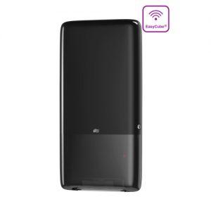 Tork PeakServe® Continuous® Havlu Kağıt Dispenseri Siyah