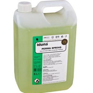 PERMA SPRING DEO 5 Kg