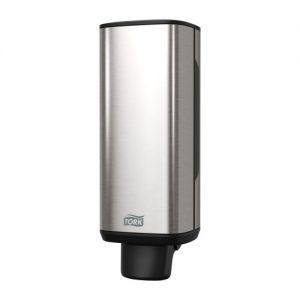 Tork Köpük Sabun Dispenseri Metal