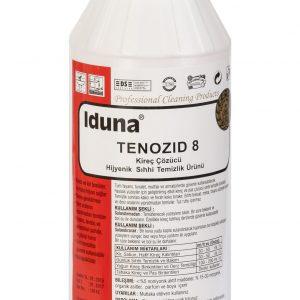 TENOZID 8 – 5 Kg