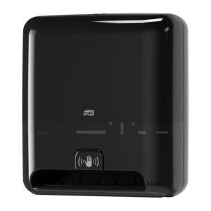 Tork Matic® Havlu Kâğıt Rulosu Dispenseri – Intuition™ Sensörlü