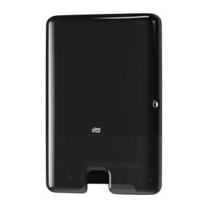 Tork Xpress® Z Katlı Havlu Dispenseri